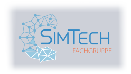 Fachgruppe Simulation Technology
